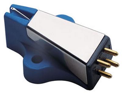 Rega Elys 2 Moving Magnet Cartridge - Ortons AudioVisual