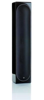 Monitor Audio Radius 225 Speaker - Ortons AudioVisual