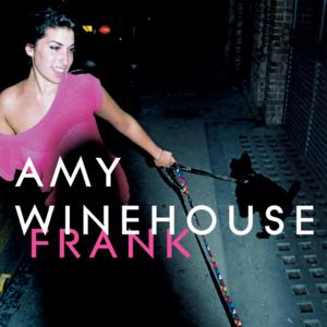 LP Amy Winehouse / Frank - Ortons AudioVisual