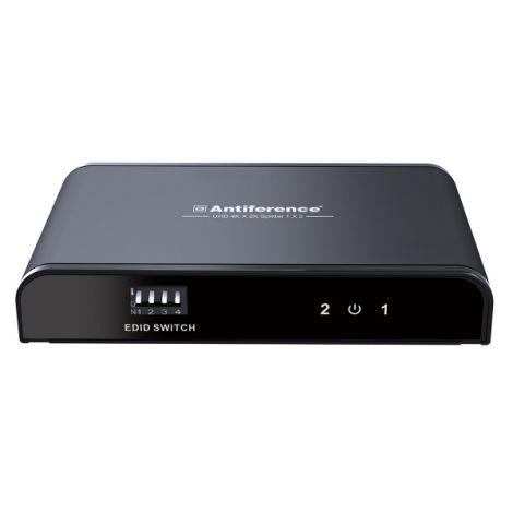 Antiference HDMI0102S.V2 - OrtonsAudioVisual