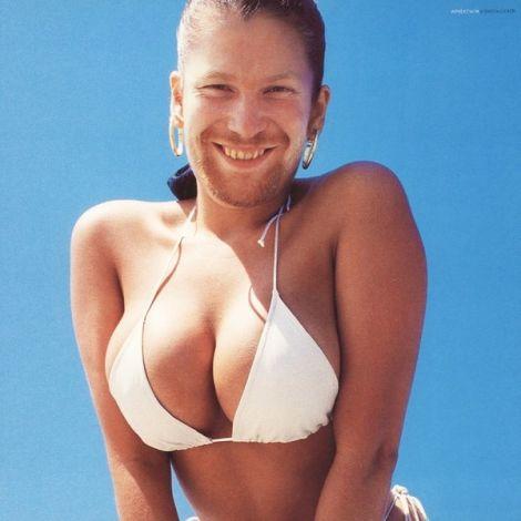 LP Aphex Twin / Window Licker - Ortons Audio:Visual