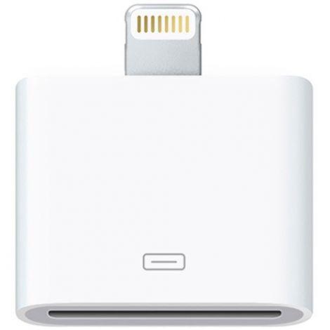 Apple Lightning / 30 Pin Adaptor