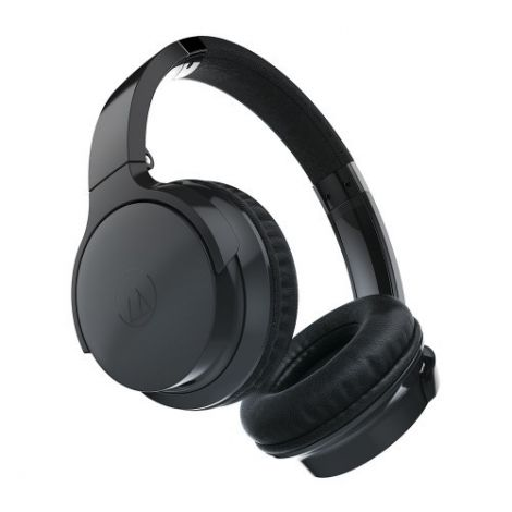 Audio Technica ATH-AR3ISBK - OrtonsAudioVisual