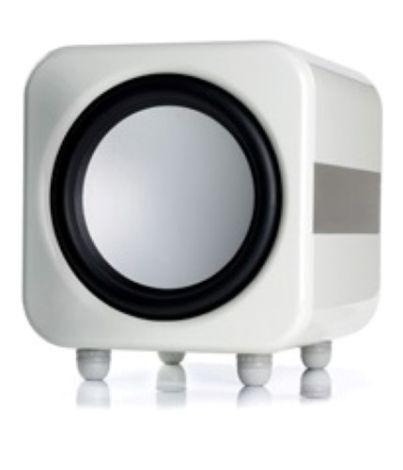 Monitor Audio Apex 12 Subwoofer - Ortons AudioVisual