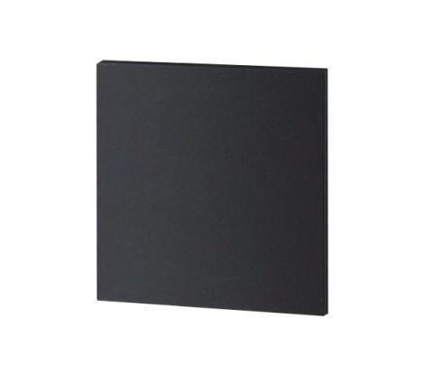 B&W Grille ASW10CMs2 Black ZG05487 - OrtonsAudioVisual