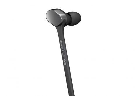 B&W PI3 Wireless Earphones - OrtonsAudioVisual