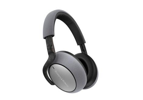 B&W PX7 - OrtonsAudioVisual