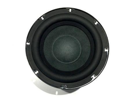 B&W ASW608 Bass Driver - OrtonsAudioVisual