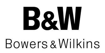 B&W Tweeter DM601/2/3/4s3/LCR60s3 Diaphragm Black - Ortons AudioVisual