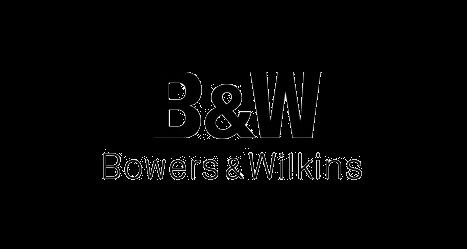 B&W Grille CM4 Grey (Single)