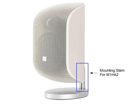 B&W M1mk2 Stem - OrtonsAudioVisual
