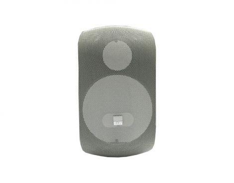 B&W M1mk2 Grille Assmbley - OrtonsAudioVisual