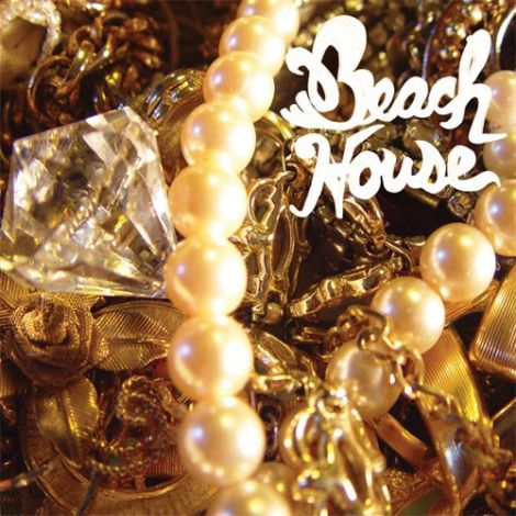 LP Beach House / Beach House