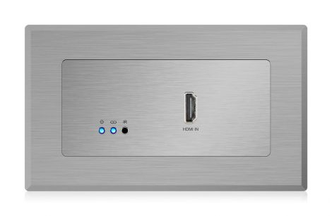 Blustream HEX11WP-TX - OrtonsAudioVisual