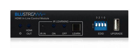 Blustream HD11AU - Ortons AudioVisual