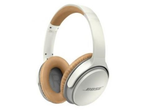 Bose SoundLink Around Ear II - OrtonsAudioVisual