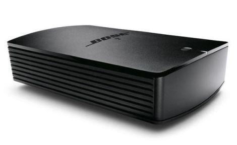 Bose SoundTouch SA5 - OrtonsAudioVisual