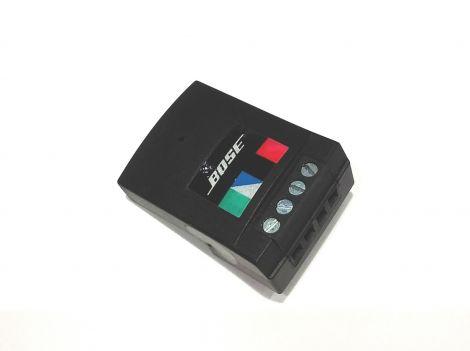 Bose Speaker Plug for Gem Speakers - OrtonsAudioVisual