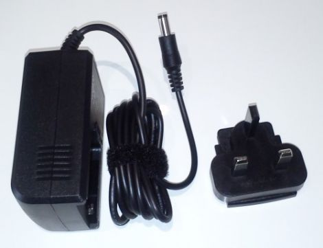 Bose Power Supply 319972 - Ortons AudioVisual