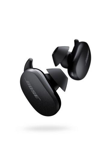 Quiet Comfort Earbuds - OrtonsAudioVisual