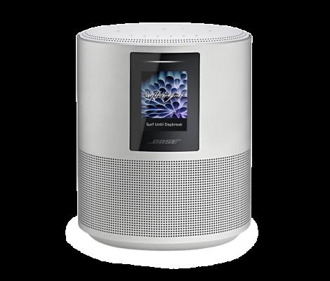 Bose Smart Speaker 500 - OrtonsAudioVisual