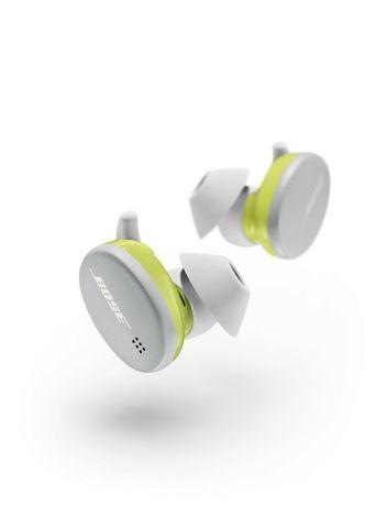 Bose Sport Earbuds - OrtonsAudioVisual