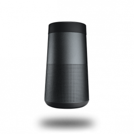 Bose Revolve - OrtonsAudioVisual