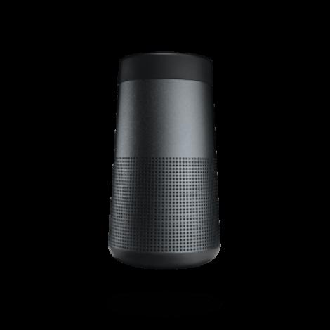 Bose Revolve - Orton AudioVisual