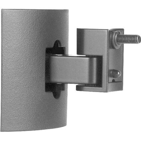 UB20 Cube Wall/Ceiling Bracket - OrtonsAudioVisual