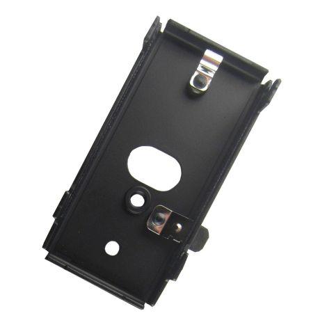 UB20 II Adaptor - OrtonsAudioVisual