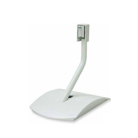 Bose UTS20 Table Stand - OrtonsAudioVisual