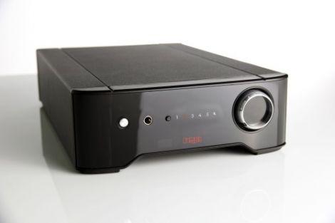 Rega Brio - Ortons AudioVisual