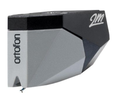 Ortofon 2M Cartridge 78rpm