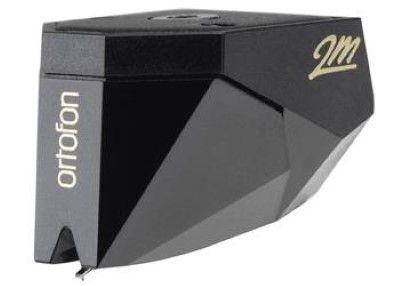 Ortofon 2M Cartridge - Ortons AudioVisual