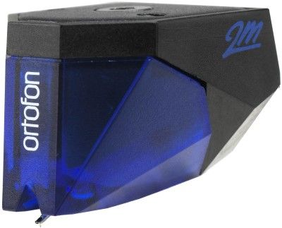 Ortofon 2M Cartridge - Ortons AudioVisual