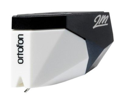 Ortofon 2M Cartridge Mono - Ortons AudioVisual