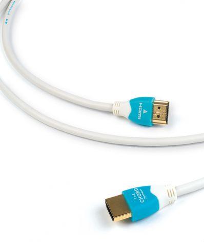 Chord Company C-View HDMI 3.0m