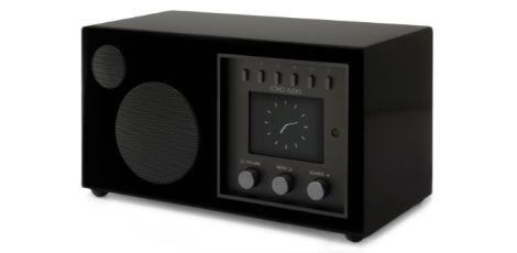 Como Audio Solo - OrtonsAudioVisual