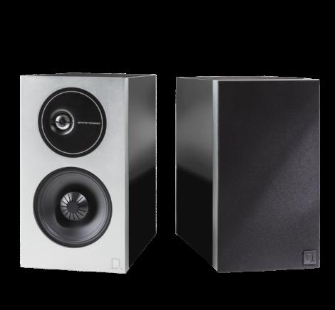 Definitive Technology Demand 9 - OrtonsAudioVisual