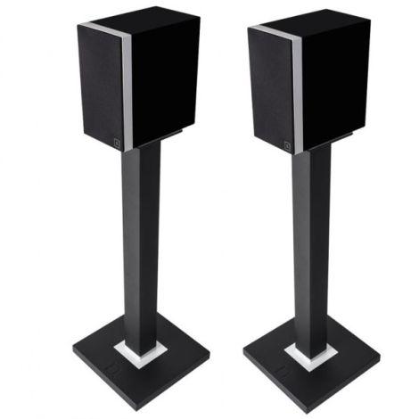 Def/Tech Demand 11 Speakers & ST1 - OrtonsAudioVisual