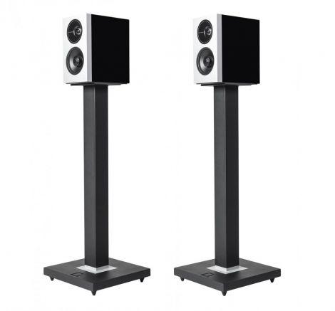 Def/Tech Demand 9 Speakers +ST1 - OrtonsAudioVisual