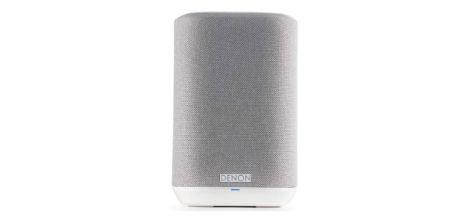 Denon Home 150 - OrtonsAudioVisual