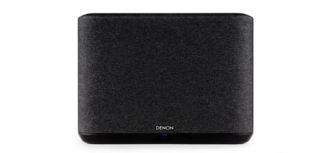 Denon Home 250 - OrtonsAudioVisual