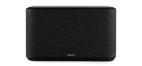 Denon Home 350 - OrtonsAudioVisual