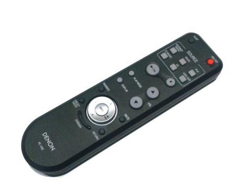 Denon Remote RC1083 - 2nd Hand