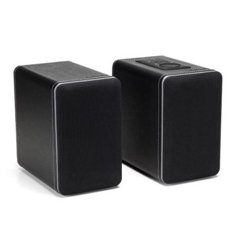 Jamo DS4 Wireless Speakers OrtonsAudioVisual
