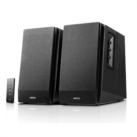 Edifier R1700BT - OrtonsAudioVisual