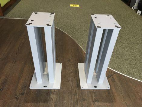 Speaker Stands - OrtonsAudioVisual