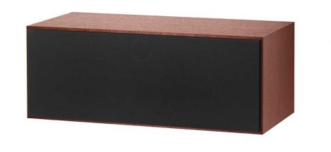 B&W HTM71 Centre Speaker - OrtonsAudioVisual