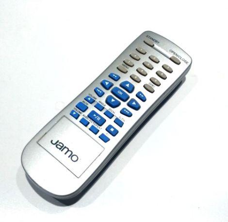 Jamo Remote DVD593 - 2nd Hand